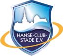 HCS-Logo-klein