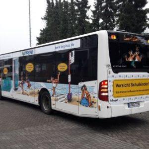 KVG Busschule Stade