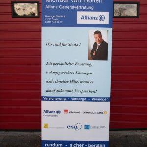 Allianz_vonHolten1
