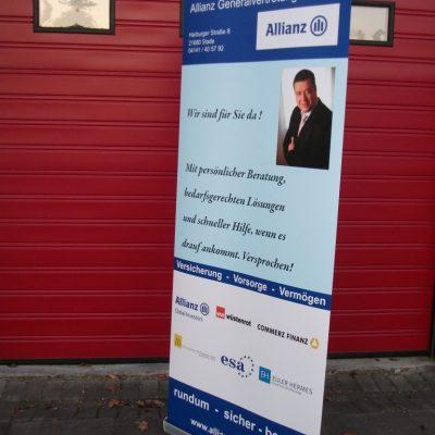 Allianz_vonHolten2