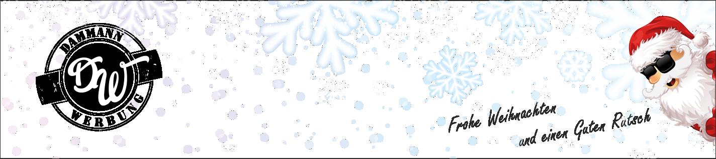 Headerbanner_Weihnachten