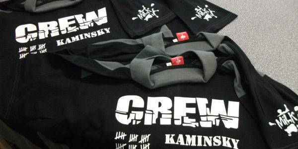 Crew Kaminsky1