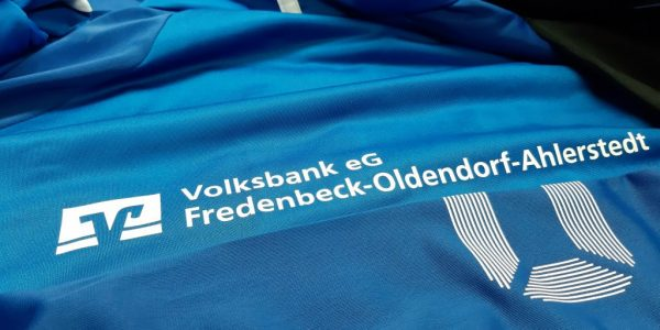 FC Oste (7)