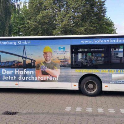 verkehrsmittelwerbung_bus_foliert_hamburg